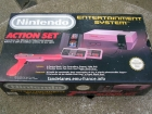 action set recto nintendo nes