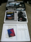 control deck package nintendo nes