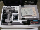 nintendo nes hands deluxe set package 1