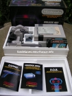 nintendo nes hands deluxe set package 2