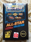 nintendo nes alL STAR recto
