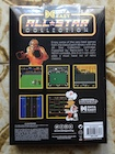 nintendo nes all star verso