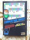 nintendo nes convention quest recto