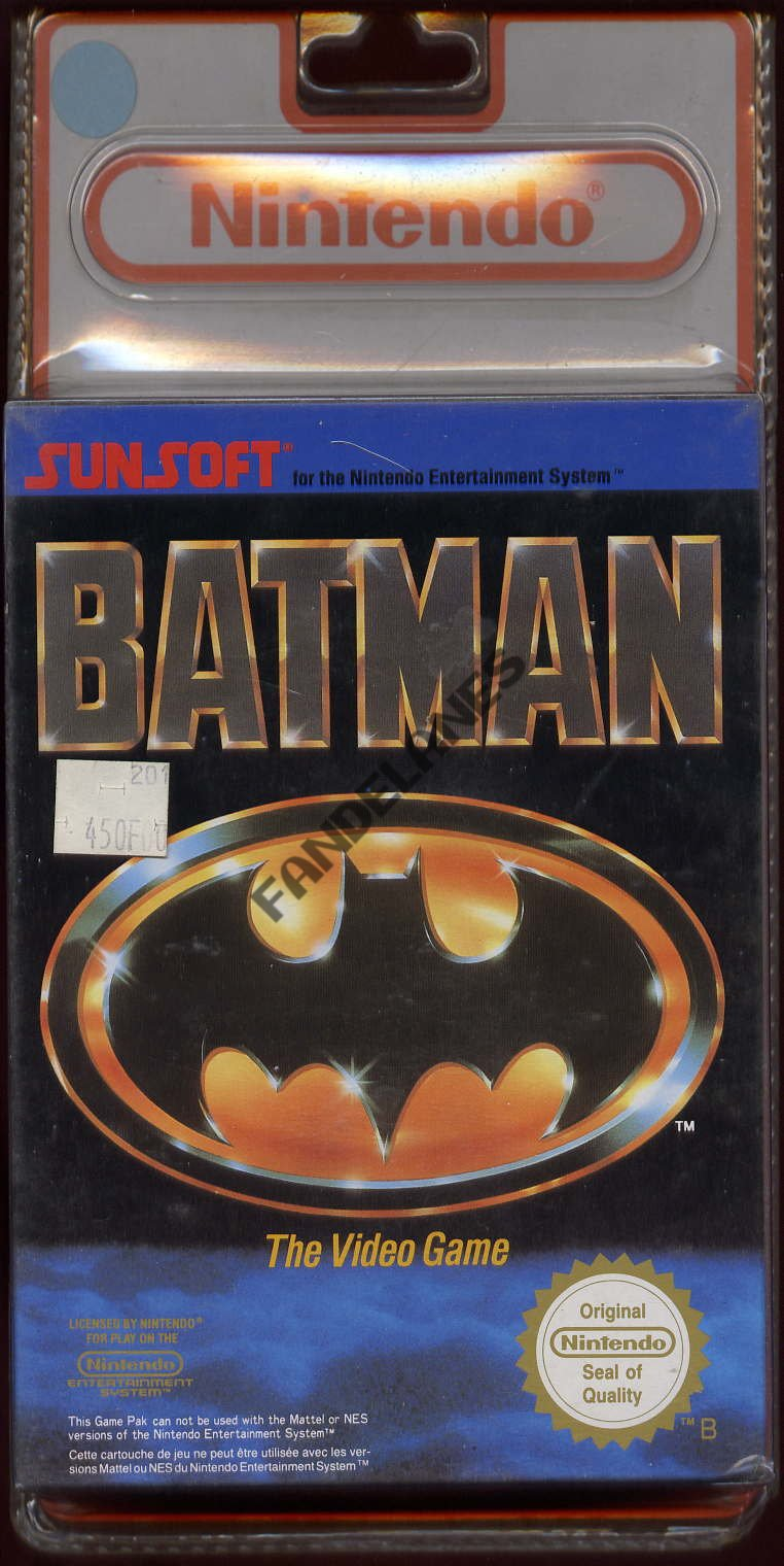 batman_nes_blister_r.jpg