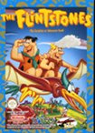 flintstones2 surprise at dinosaur peak