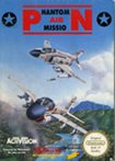 phantom air mission nintendo nes