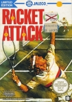 racket attack nintendo nes