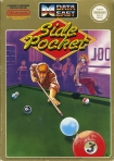 side pocket nintendo nes
