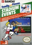stadium events nintendo nes
