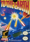 to the earth nintendo nes
